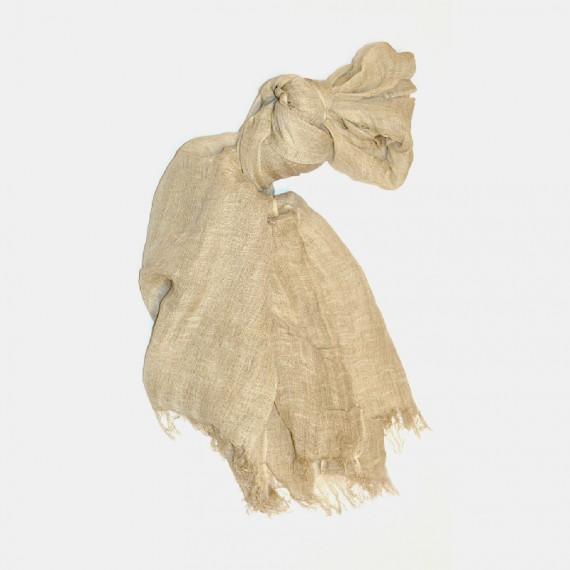 Sicilien sjal sand
