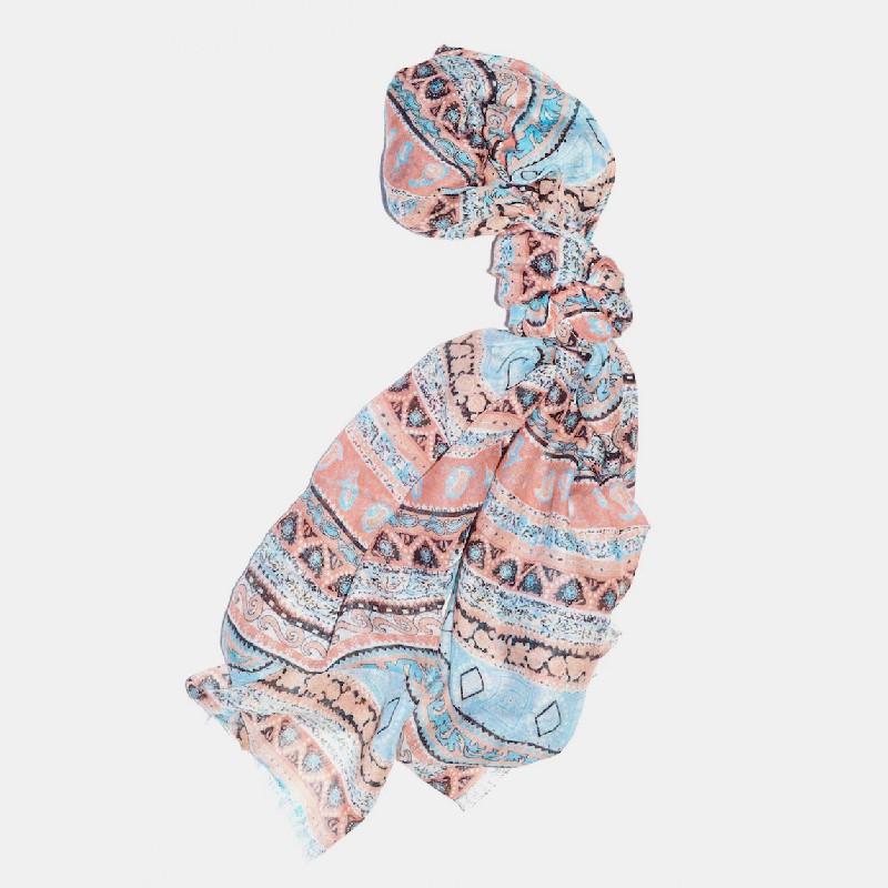 New York sjal multi