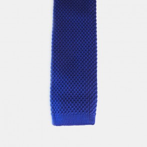 Halmstad slips blå