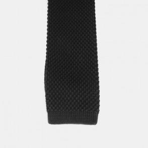 Halmstad slips svart