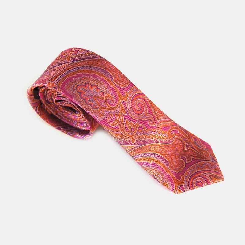 Varberg slips rosa