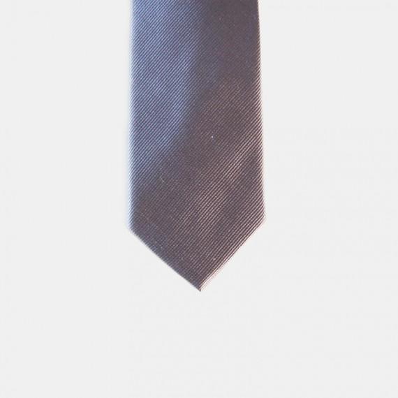 Torekov slips grå