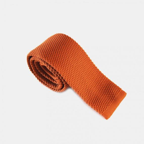Halmstad slips rost