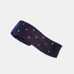 Kristianstad slips blå