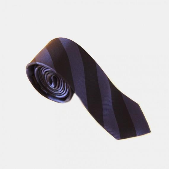 Kivik slips blå