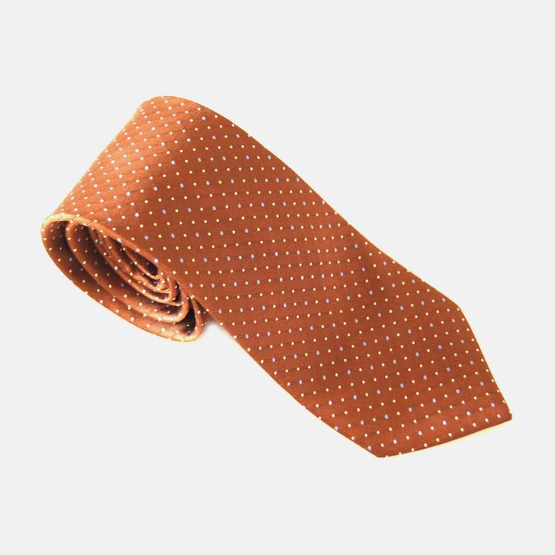 Karlskrona slips rost