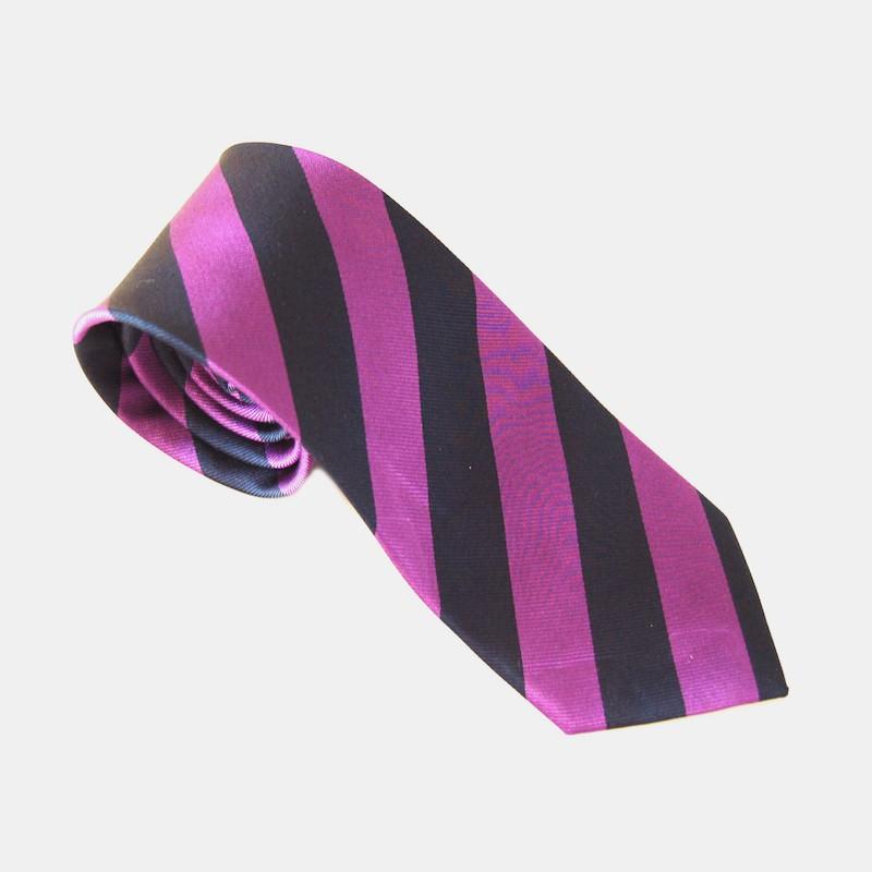 Kivik slips lila