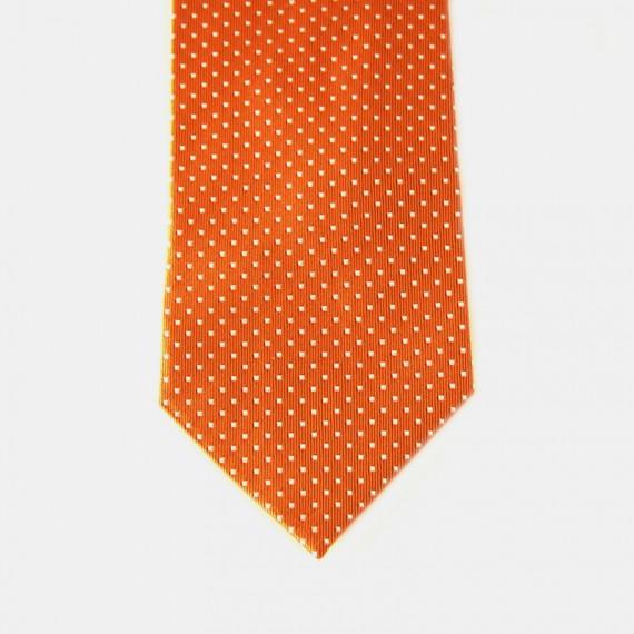 Karlshamn slips rost