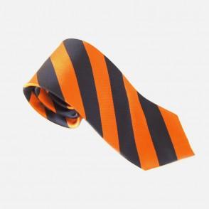 Kivik slips orange