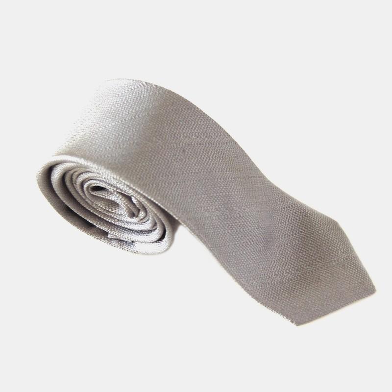 Ystad slips grå