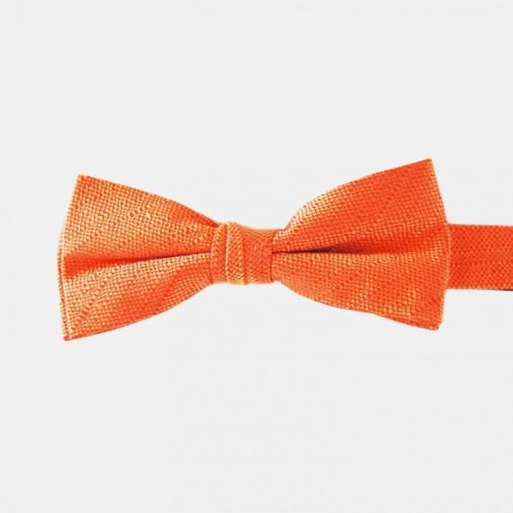 Ystad fluga orange