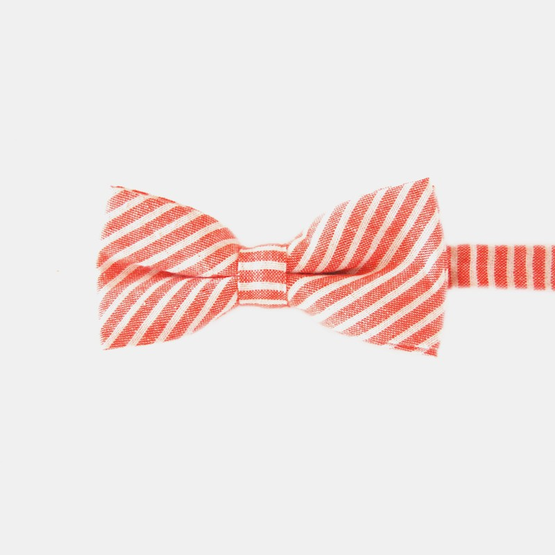 Växjö fluga orange