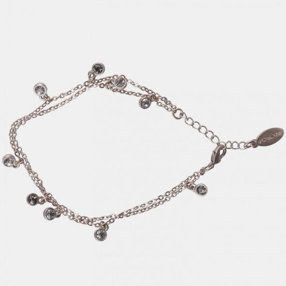 El Campello Armband Brons
