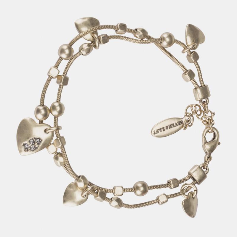 Girona Armband Guld