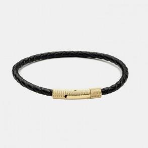San José Armband Guld
