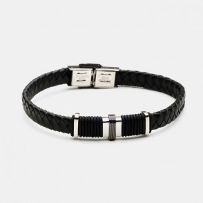 Marin Armband Svart