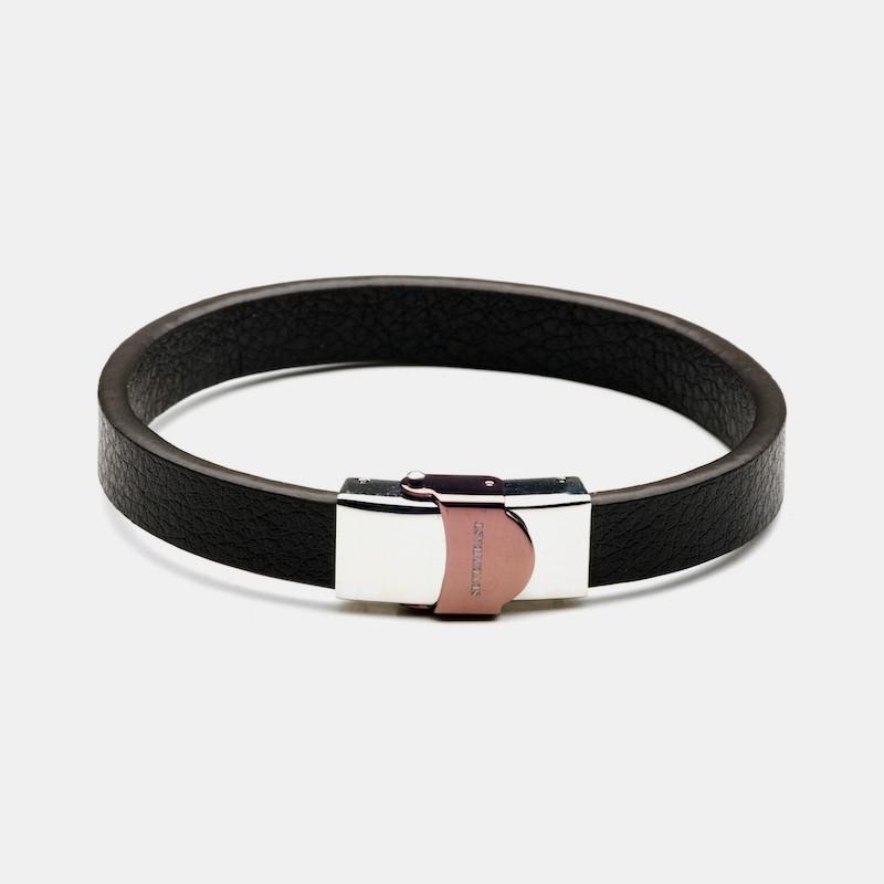 Sevilla Armband Brun