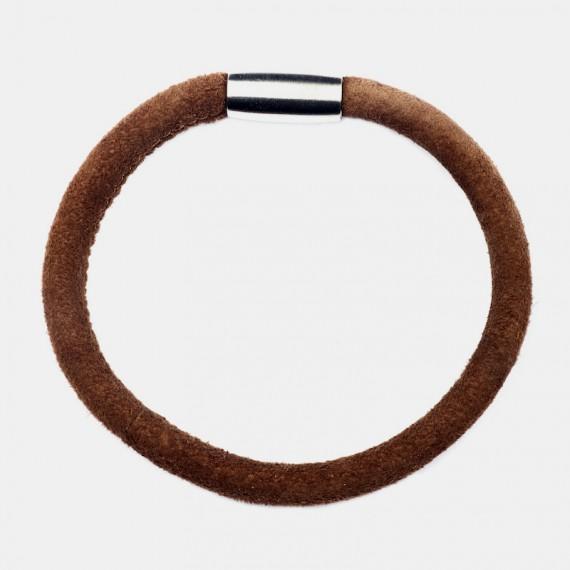 Viva Armband brun