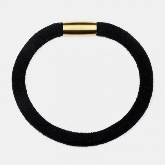 Viva Armband svart