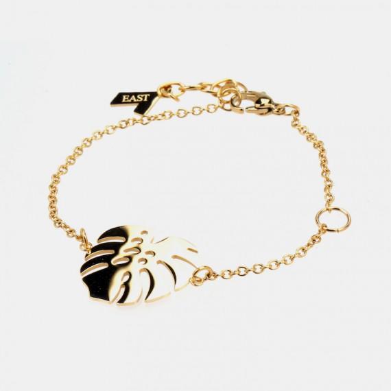 Delhi Armband Guld