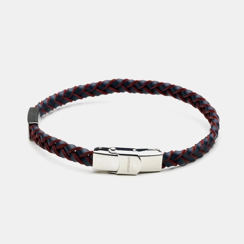 Manvi Armband Röd