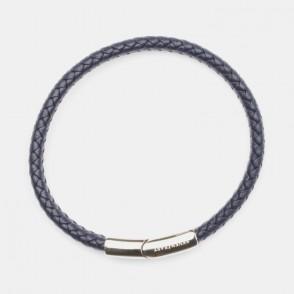 Losal Armband Blå