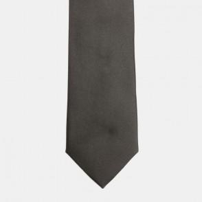 Marstrand slips svart