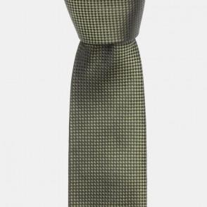 Trelleborg slips grön
