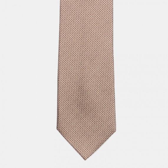 Simrishamn slips brun