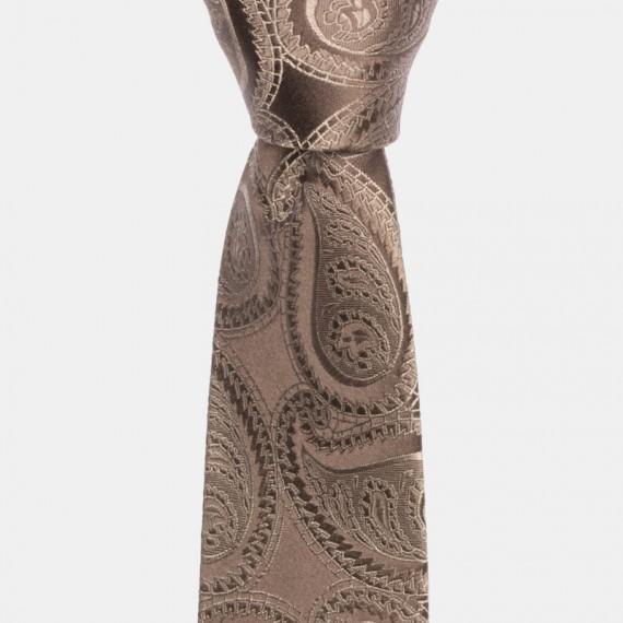 Åhus slips brun