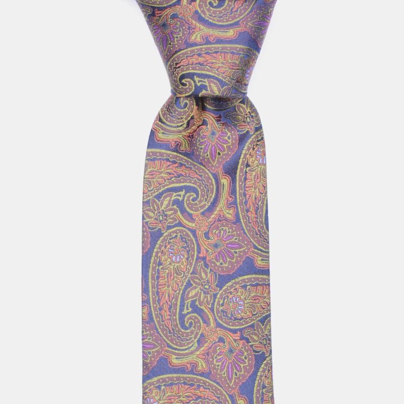 Emmaboda slips multi