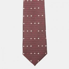 Gamleby slips vinröd