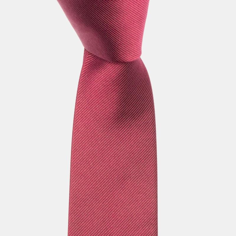 Torekov slips vinröd
