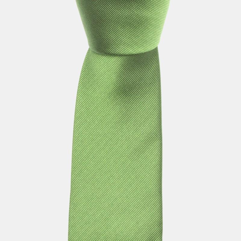 Torekov slips grön