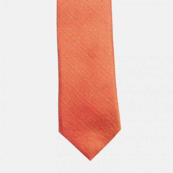 Ystad slips orange
