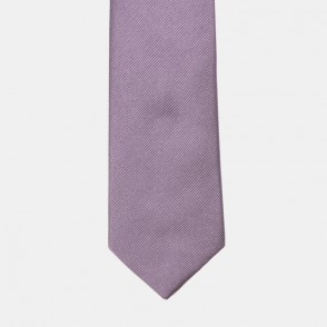 Torekov slips lila