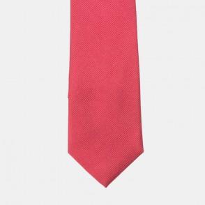 Torekov slips röd
