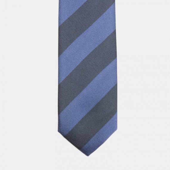Kivik slips marin
