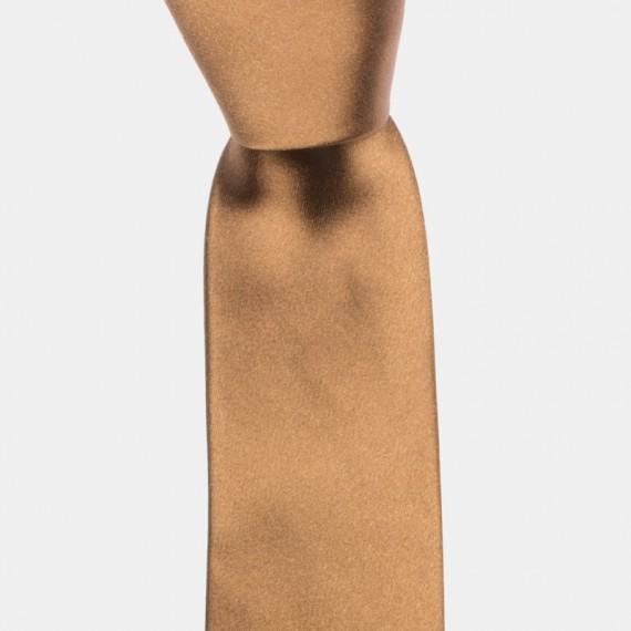 Marstrand slips bronze