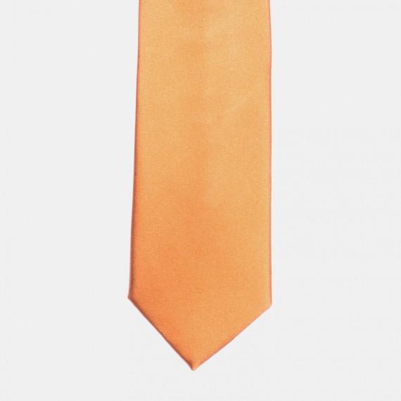Marstrand slips orange