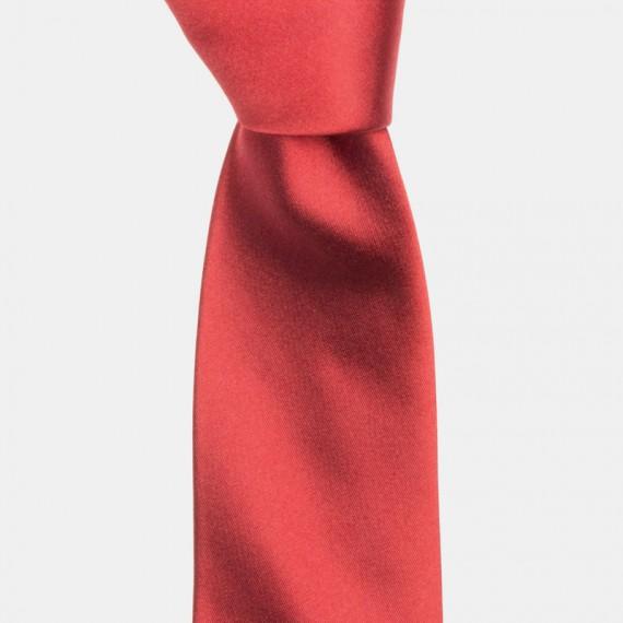Marstrand slips röd