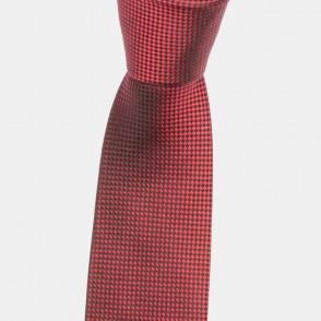Trelleborg slips vinröd