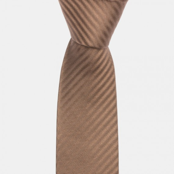 Figeholm slips brun