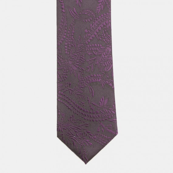 Sandhammaren slips lila