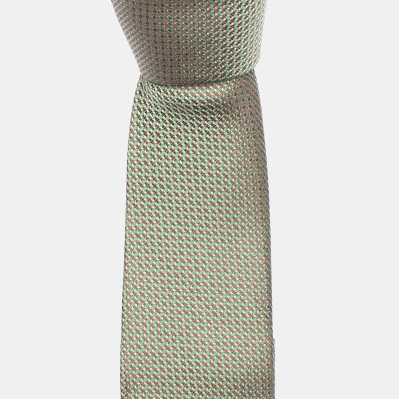 Simrishamn slips grön