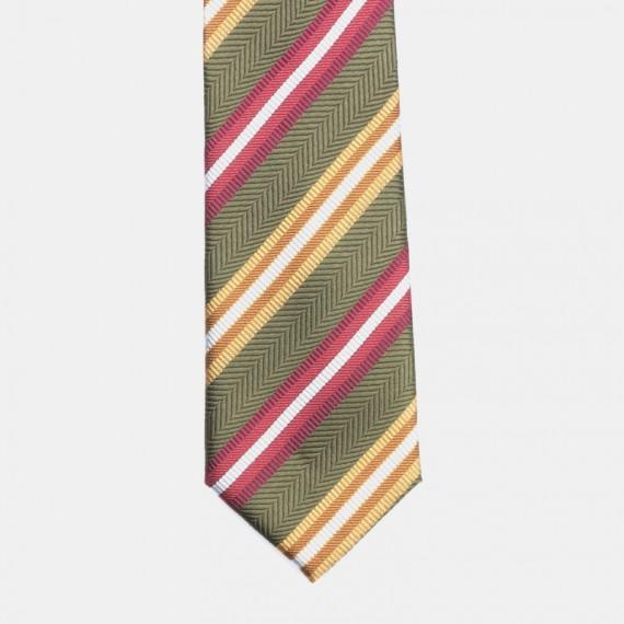 Söderköping slips grön