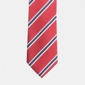 Marviken slips röd