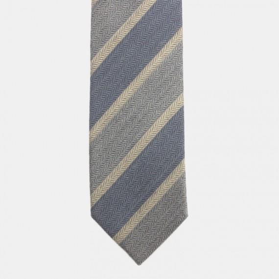Norrköping slips blå