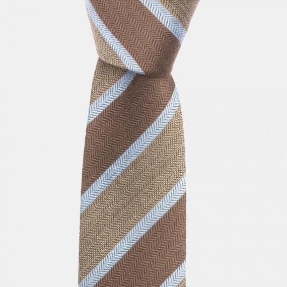Norrköping slips brund