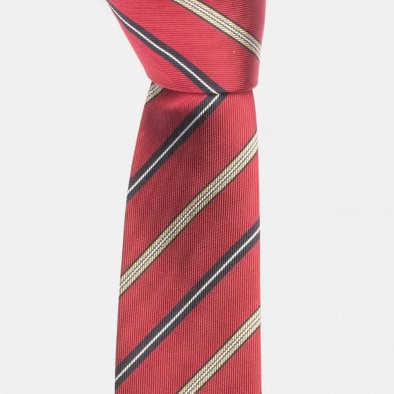 Motala slips röd